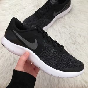 NEW Nike Flex Contact Women's Sneakers